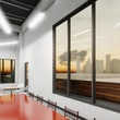 Buffalo Bayou new brewery event space