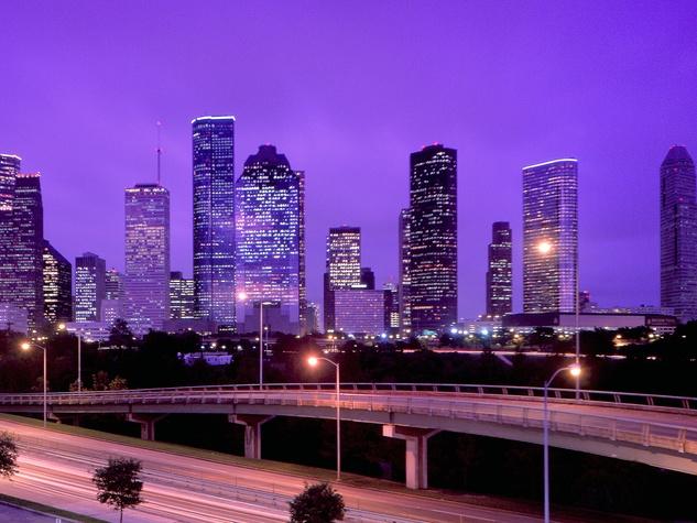 News-Downtown Skyline