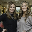 News, Shelby, Twins Wish List party, December 2014, Amanda Weeks, Rebekah Hartland
