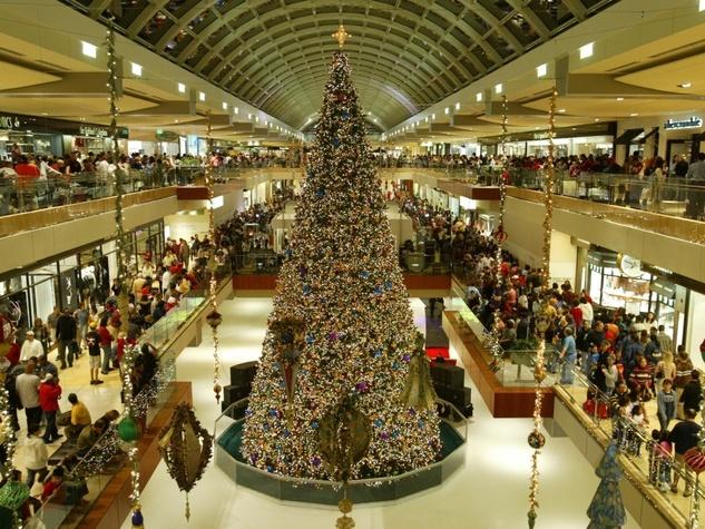 Events_Christmas_Tree_1113