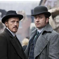 Austin Photo Set: News_WeekinTV0121_RipperStreet_Aleks_Jan2013