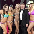 News_032_San Luis Salute_February 2012_Peter Knoll_swimsuit models.jpg