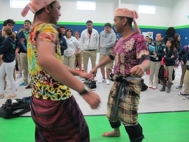 Wayang Kulit: The Shadow Play of Kelantan