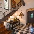 Jim Parsons Los Feliz home 2014 6