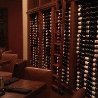 Eleven Plates & Wine Austin, TX