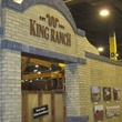 News_Heather_RodeoHouston_King Ranch shop_March 2012