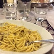 Jane Howze trip to Rome September 2014 All ended well in Rome 2