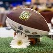 Warren Center Fantasy Football Draft 2017