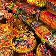 Austin Photo Set: Patricia_unwrapped candy_big top_jan 2013_2