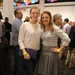 Gala and Retablo Silent Auction 2014, Lawndale Art Center, Dia De Los, Muertos, Carey Kirkpatrick, Courtney Perna