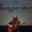 Shooter Jennings Texas Songwriters Hall of Fame