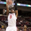 News_Jared Sullinger_Ohio State_basketball player