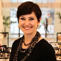 8, Claudia Lobao trunk show, jewelry, Tootsies, February 2013