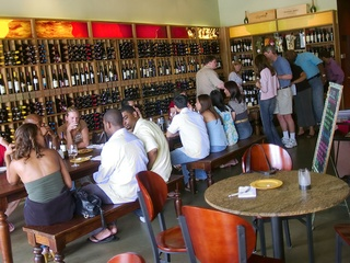 Places-Drinks-The Tasting Room Uptown Park