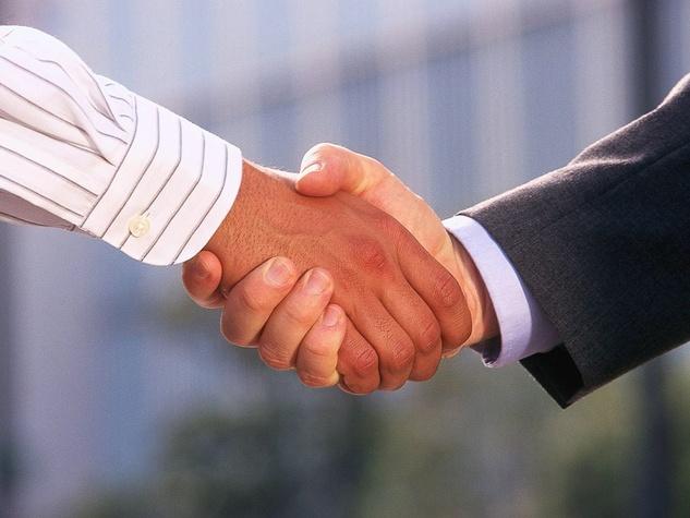 News_handshake