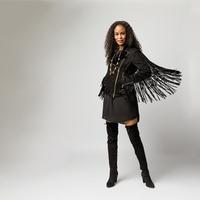 Stylemakers Deve Sanford