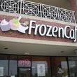 News_Chinatown desserts_Frozen Cafe
