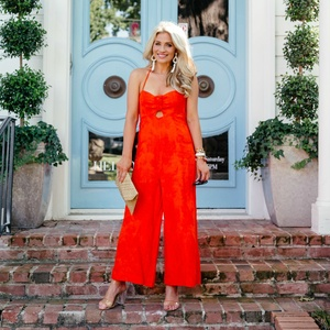 Natalie Westbrook, Stylemakers 2017