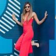 Austin Stylemakers 2016 Viraj Patel