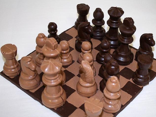 News_Kegg's Candies_chocolate_chess set