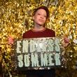 Topshop Topman Endless Summer Hannah Anderson