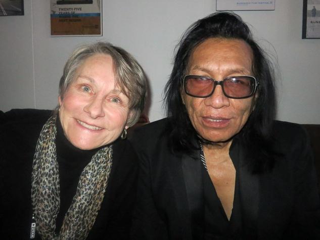 News_Sundance Film Festival_January 2012_concert_Jane Howze_Rodriguez
