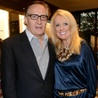 Bob and Myrna Schlegel