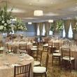 Ballroom at Tremont House