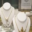 Crown Control Jewelry