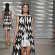 Thakoon spring 2015 collection look 33