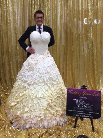 News_Randy Fenoli_Who Made the Cake_July 2014