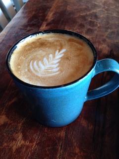 Summermoon Coffee Bar