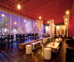 News_Sushi Raku_lounge