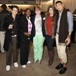 Christine Shack, Harmony Brown, Lacey Brutschy, Alex Baker, Matthew walfish , culturemap social, the joule
