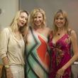 Misty Cassle, Lea Fisher, Terri Provencal, Big Thought