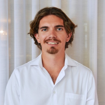 Austin Author: Benoit Rochard