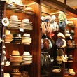 Austin Photo: Places_shopping_hatbox_fedoras