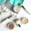 W3ll People foundation make up products well
