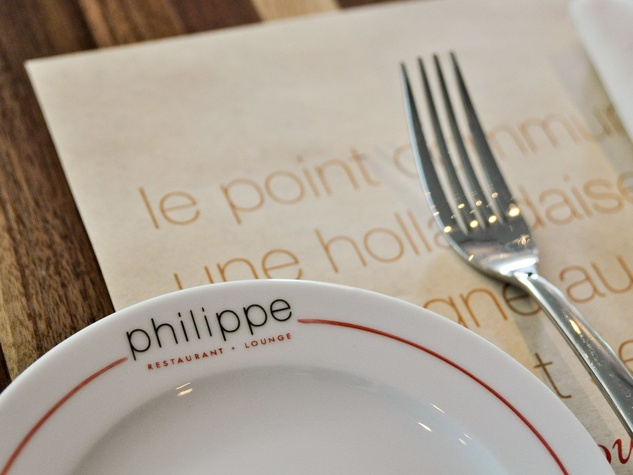 News_Philippe Restaurant