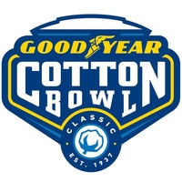 Goodyear Cotton Bowl Classic