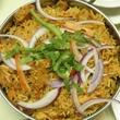 Mumtaz Indian Restaurant & Bar