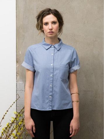 Esby Women's Clothing Austin