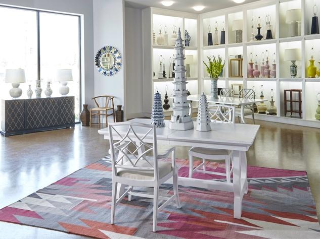 Dallas Design District Furniture New York Furniture Brand Picks Dallas Design District For First .