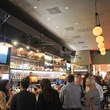 Local Pour bar in neartown River Oaks