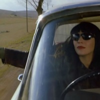 Austin Film Society presents Until the End of the World