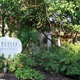 Places-Hotels/Spas-Trellis The Spa at The Houstonian-exterior-1