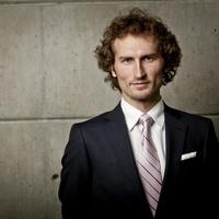 Lucas Waldin