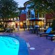 News, $1,500 rent, Dallas, Marquis on Gaston