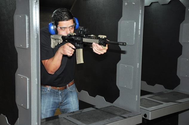 3 Boyert Shooting Center March 2015