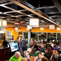 9 Tastemakers best new restaurants April 2014 Andes Cafe 300 by 300